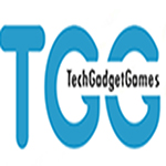 TechGadgetGames