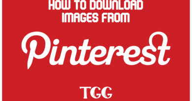 Download Pinterest Images feature image