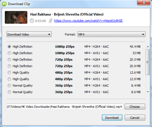 4K Video Downloader1